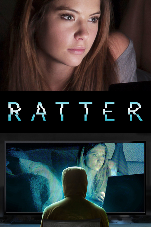 Ratter-2016