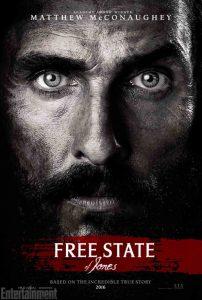 free-state-of-jones-poster-2016