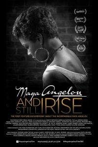 mayaangelouasir_2016-poster