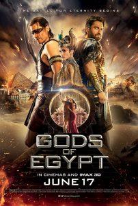 godsofegypt-2016-poster