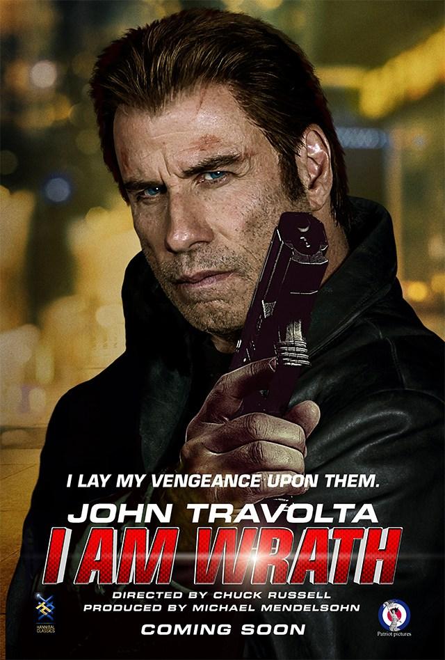 I-Am-Wrath-Movie_poster-2016