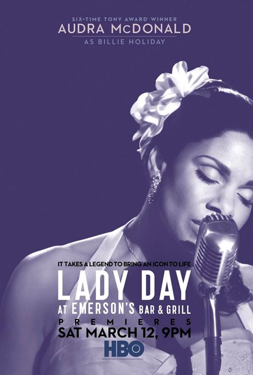LadyDayatEmersonsBarGrill-2016-poster