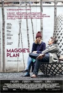 MaggiesPlan_2015_poster