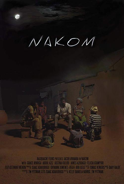 Nakom-2016-poster