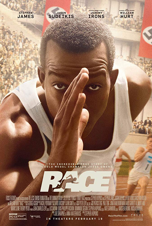 Race-2016-poster
