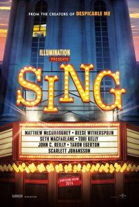 sing-2016-poster