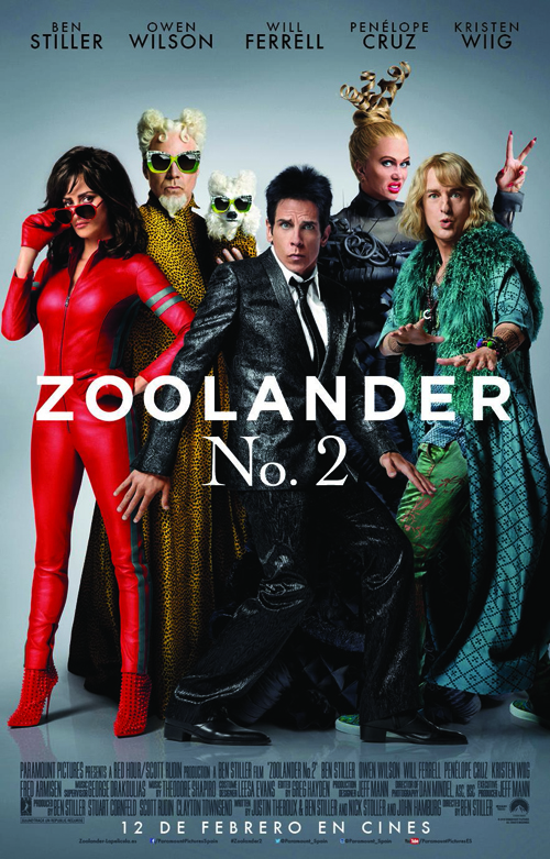 Zoolander2_Poster_2016