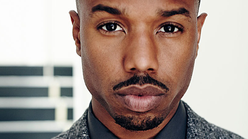 Michael B. Jordan to Headline The Thomas Crown Affair Remake