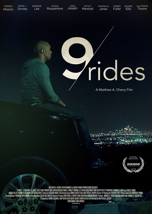9-Rides-2016-poster