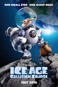 Ice_Age_Collision_Course_poster-2016