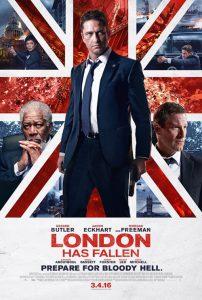 LondonHasFallen-2016_poster