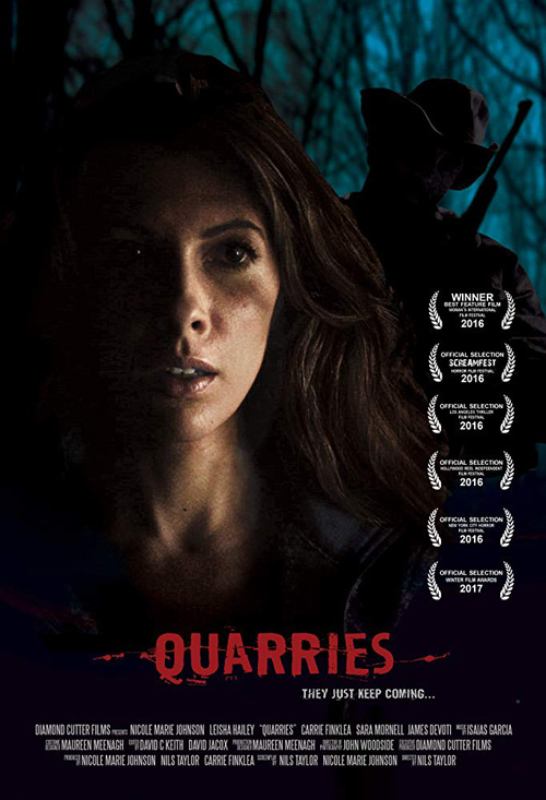 Quarries-2016-poster