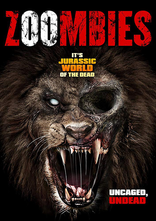 Zoombies-2016-posters
