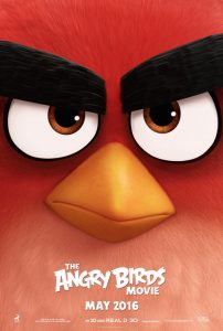 angry-birds-2016-poster