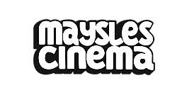 maysles