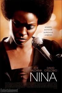 nina-2016-poster