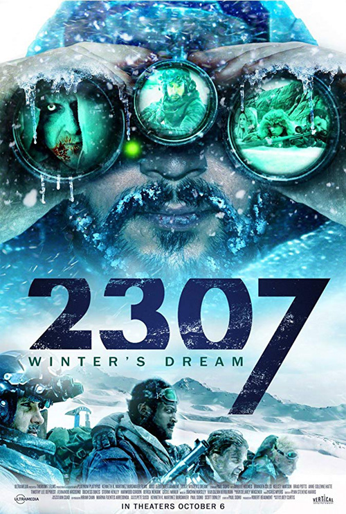 2307WintersDream-2016-poster