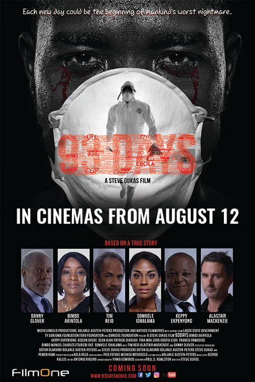 93Days-2016-poster2