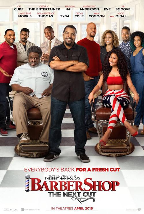 BarbershopTheNextCut-2016-poster