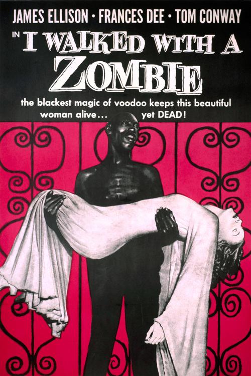 IWalkedWithaZombie-poster-1943