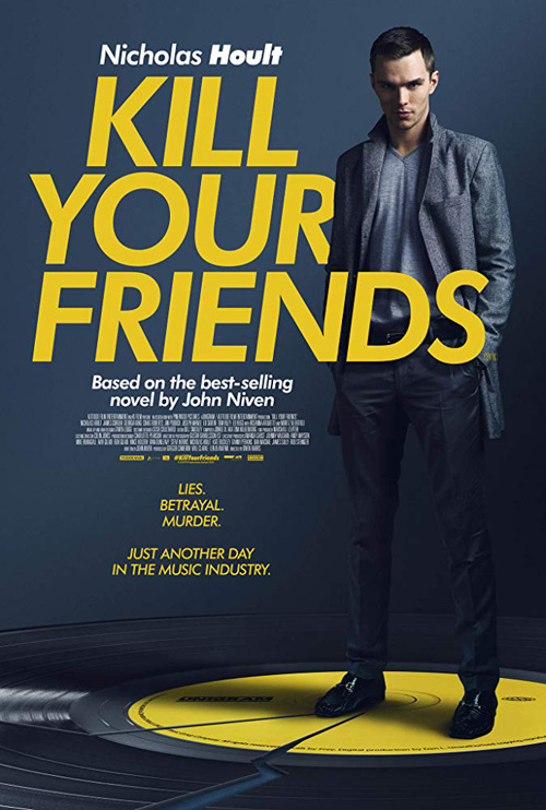 KillYourFriends-2015-poster