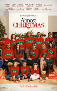almostchristmas-2016-poster