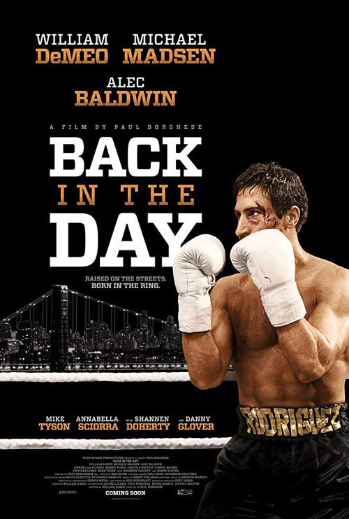 BackintheDay-2016-poster