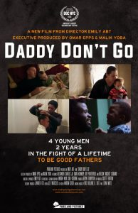 DaddyDon'tGo-poster-2015