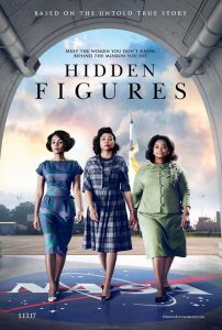 HiddenFigures-2016-poster