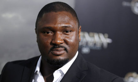 Actors Of Nigerian Descent Blazing Path In Hollywood For Next Generation