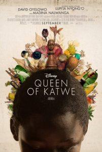 QueenofKatwe-2016-poster
