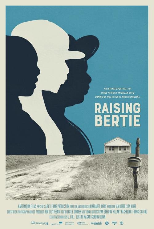 RaisingBertie_poster-2016