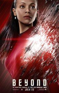 Star-Trek-Beyond-2016-poster-Uhura