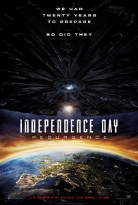 independence_day_resurgence-2016