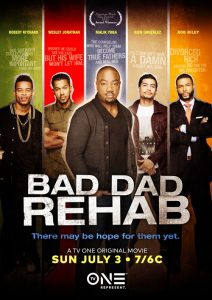 Bad-Dad-Rehab-poster2-2016