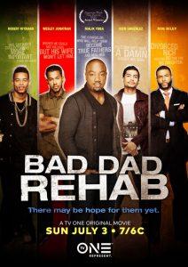 Bad-Dad-Rehab-poster2-2016