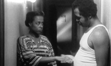 Bless Their Little Hearts (1983)