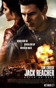 JackReacher-2016-poster