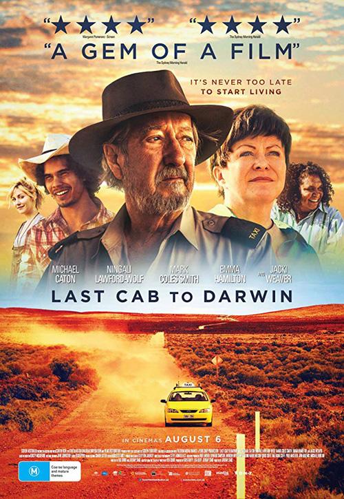 LastCabtoDarwin-2015-poster
