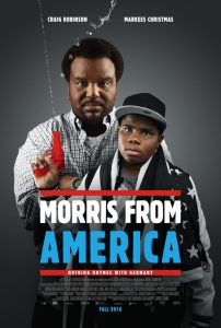 MorrisfromAmerica-2016-poster