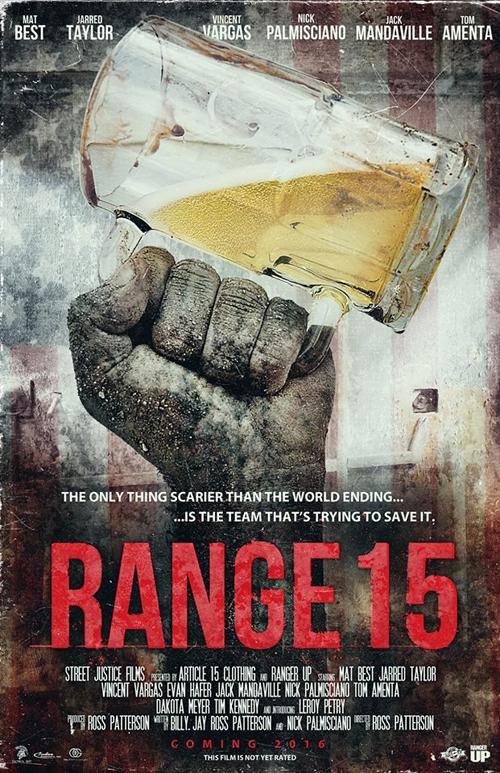 Range15-2016-poster