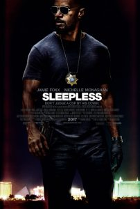 sleepless-2017-poster