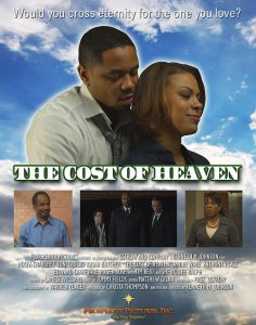 TheCostofHeaven-2010-poster