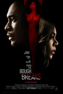 When-the-Bough-Breaks-New-Poster-2016