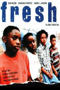 fresh-poster-1994