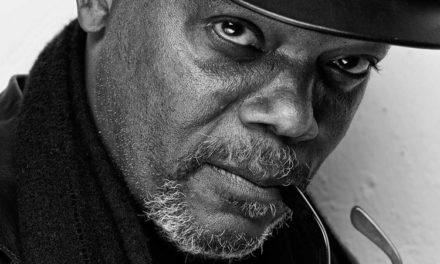 Samuel L. Jackson To Be Honored By BAFTA LA