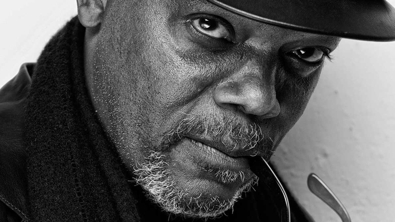 Samuel L. Jackson To Be Honored By BAFTA LA
