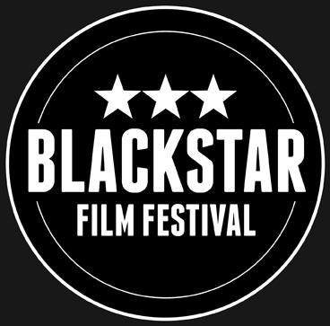 BSFF-Circle-Logo-Black-button