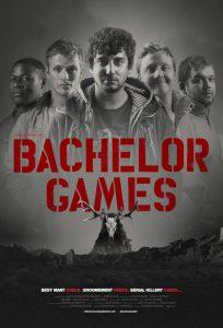 BachelorGames-2016-poster