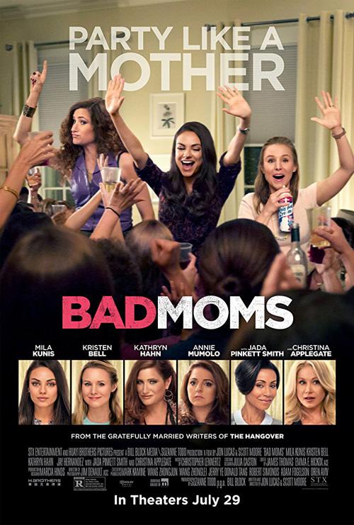 BadMoms-2016-poster